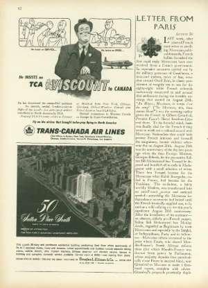 September 10, 1955 P. 82
