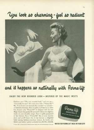 September 10, 1955 P. 90