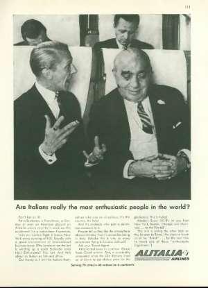 February 8, 1964 P. 110