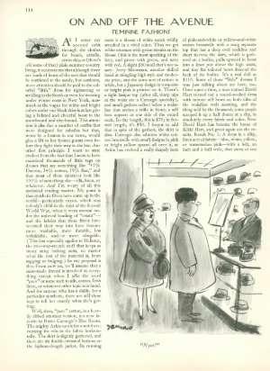 February 8, 1964 P. 114