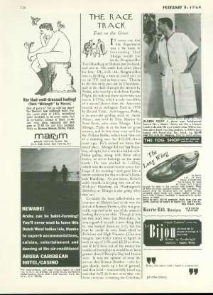 February 8, 1964 P. 126