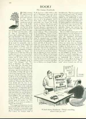 February 8, 1964 P. 128