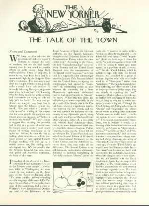February 8, 1964 P. 27