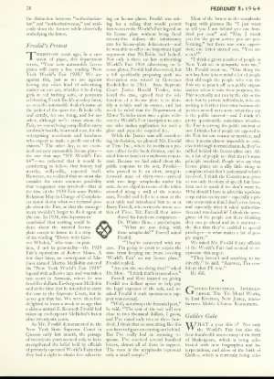 February 8, 1964 P. 28