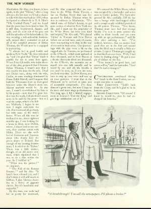 February 8, 1964 P. 30
