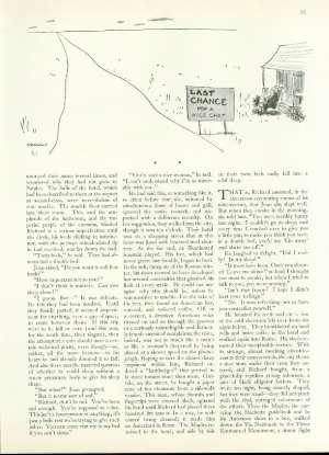 February 8, 1964 P. 32