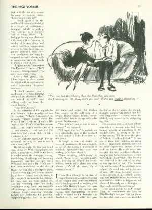 February 8, 1964 P. 36
