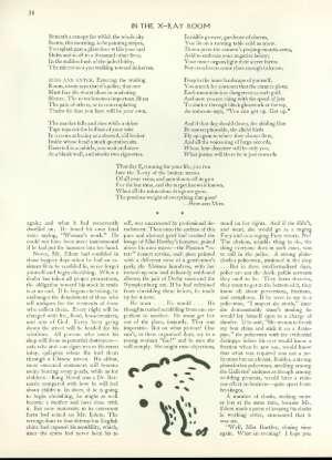 February 8, 1964 P. 38