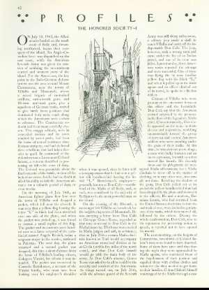 February 8, 1964 P. 42