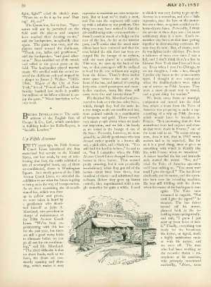 July 27, 1957 P. 21