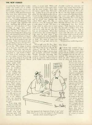 July 27, 1957 P. 22