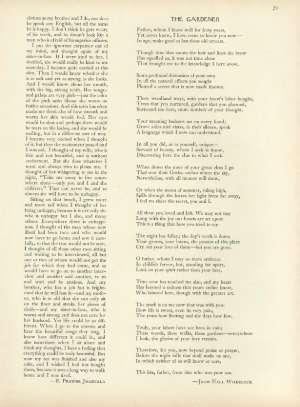 July 27, 1957 P. 29