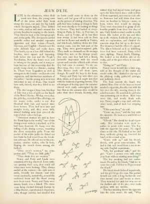 July 27, 1957 P. 30