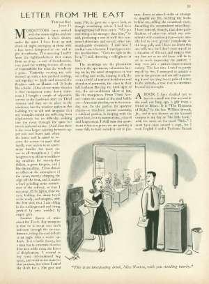 July 27, 1957 P. 35