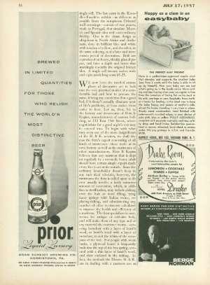 July 27, 1957 P. 57