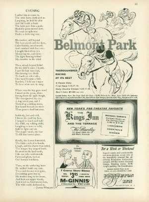 July 27, 1957 P. 61