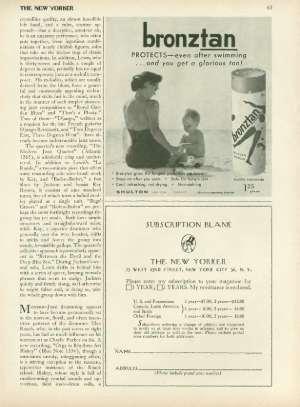 July 27, 1957 P. 62
