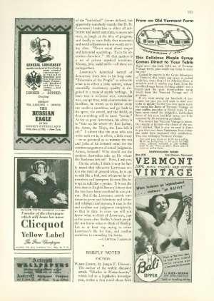 October 17, 1936 P. 102