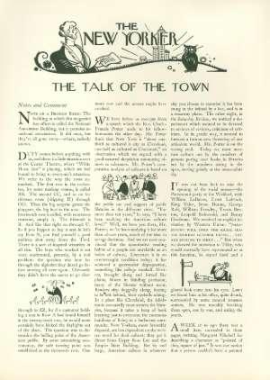 October 17, 1936 P. 15