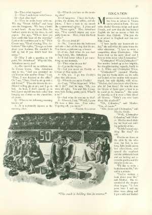 October 17, 1936 P. 25