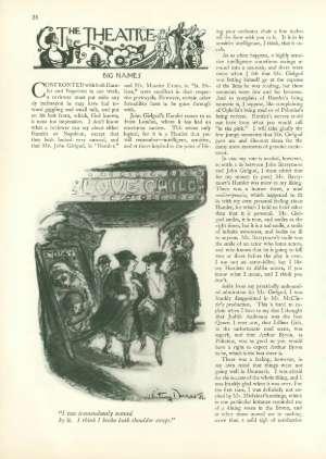 October 17, 1936 P. 28