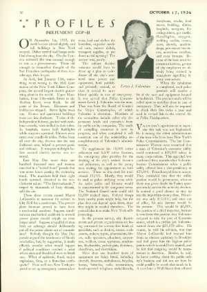 October 17, 1936 P. 30