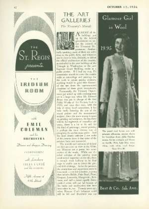 October 17, 1936 P. 42
