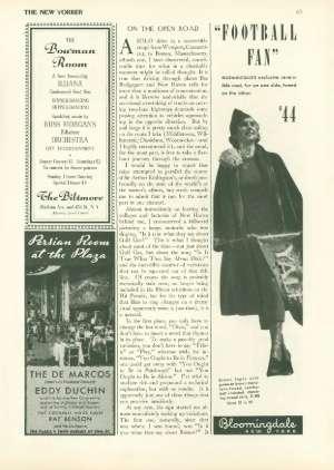 October 17, 1936 P. 63