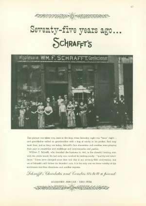 October 17, 1936 P. 66