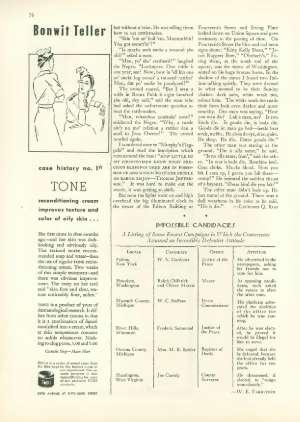 October 17, 1936 P. 76