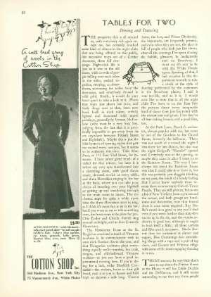 October 17, 1936 P. 80