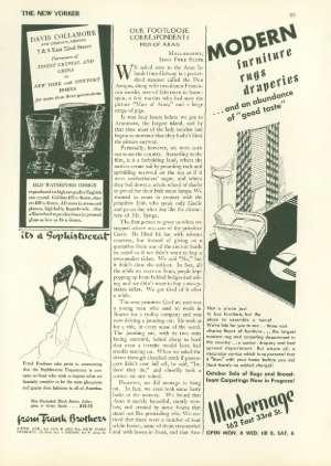 October 17, 1936 P. 89