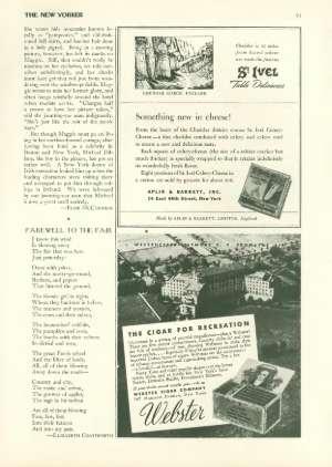 October 17, 1936 P. 91