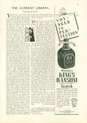 October 17, 1936 P. 95