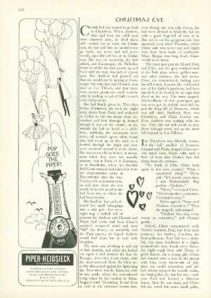 February 13, 1965 P. 110