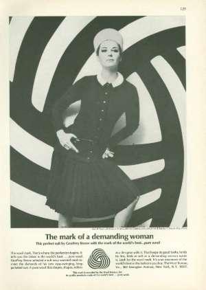 February 13, 1965 P. 128