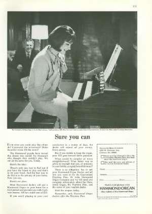 February 13, 1965 P. 136
