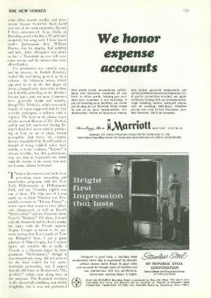 February 13, 1965 P. 152