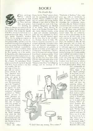 February 13, 1965 P. 157