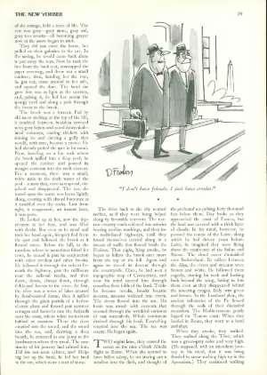 February 13, 1965 P. 28