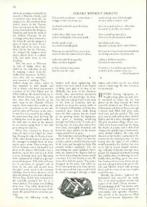 February 13, 1965 P. 30