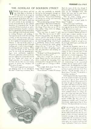 February 13, 1965 P. 32
