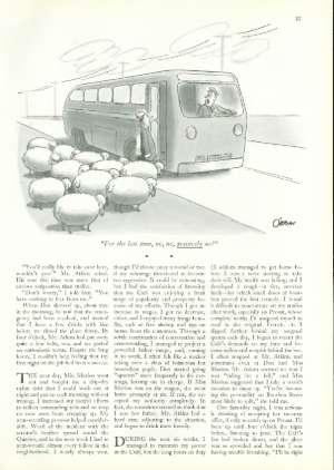 February 13, 1965 P. 36