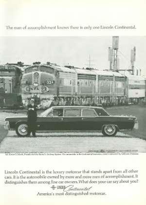 February 13, 1965 P. 76