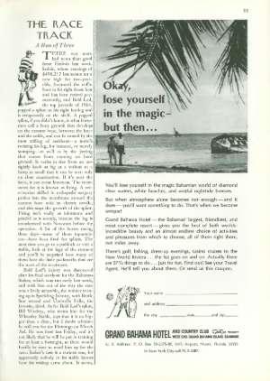 February 13, 1965 P. 85