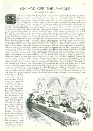 February 13, 1965 P. 95