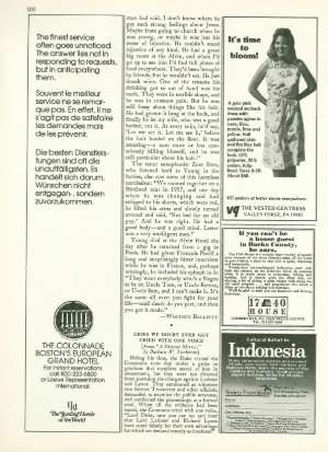 February 23, 1981 P. 101