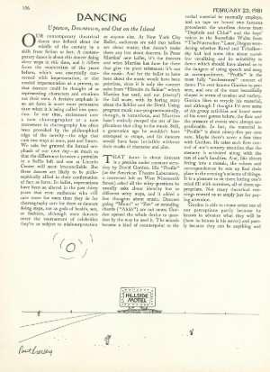 February 23, 1981 P. 106