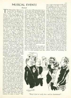 February 23, 1981 P. 113