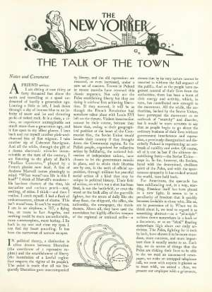 February 23, 1981 P. 27